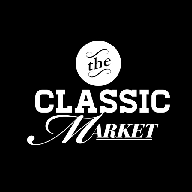 The classic market