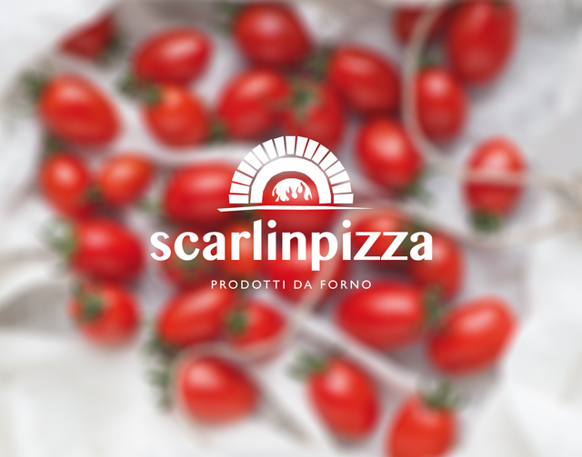 Scarlinpizza