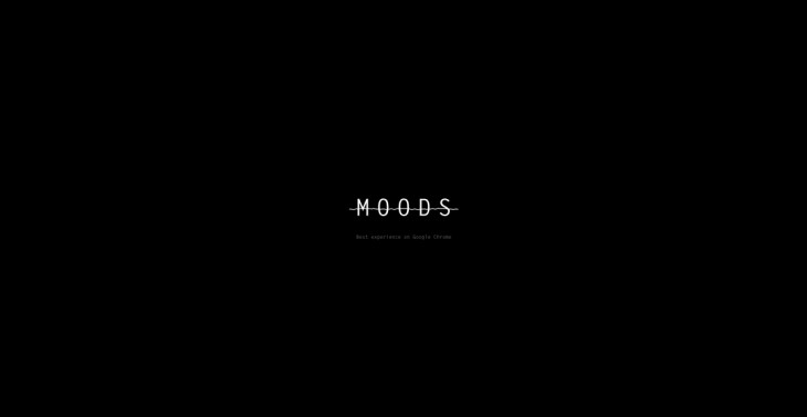 moodsmusic.it